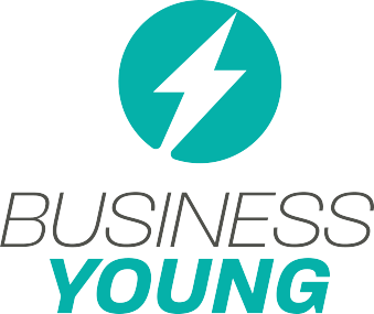 Business Young